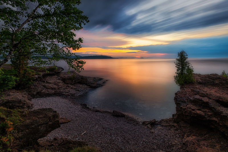 Michigan Nature And Landscape Photography  Prints  Canvas